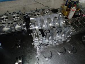 Pa200001