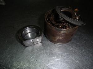 P1140004