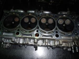 P3080005