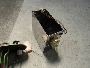 P4130001
